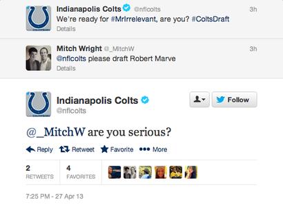 Indianapolis-colts-robert-marve-lolol