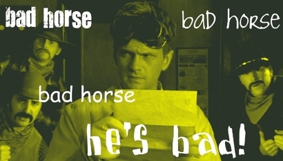 Bad-horse-song-dr-horribles-sing-a-long-blog-3726540-507-288