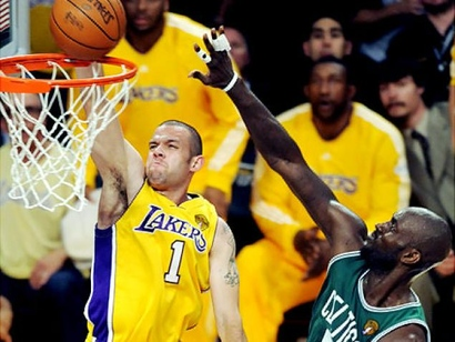 Alg-lakers-celtics-jpg