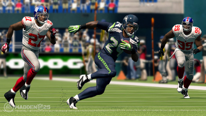 Madden25-screen-04_1280.0_cinema_960.0