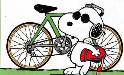 Snoopy_bike_jpg