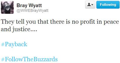 Bray_tweet