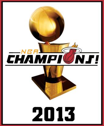 2013_nba_champions_by_fjojr-d69t9w4