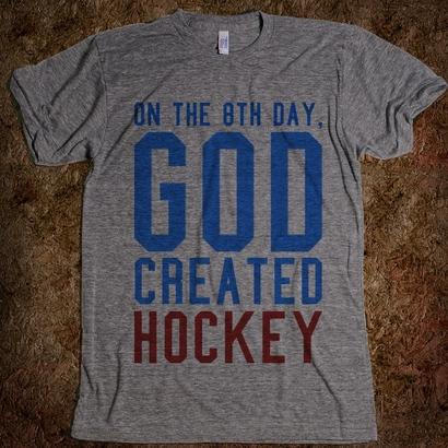 God-created-hockey.american-apparel-unisex-athletic-tee.athletic-grey.w760h760