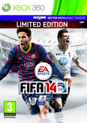 Gareth-bale-is-on-the-front-cover-of-uk-edition-of-fifa-14