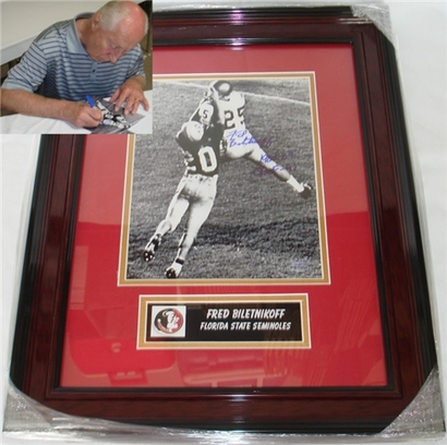 P-697253-fred-biletnikoff-autographed-hand-signed-florida-state-fsu-seminoles-8-x-10-photo-vip-fr8-061