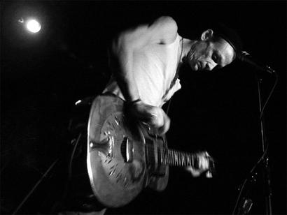 Chris_whitley_musician