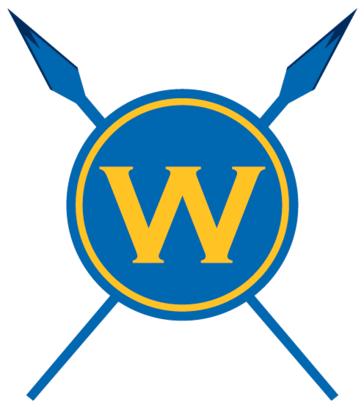 Gsw-alt-logo-2013_zpsc26ef1ca