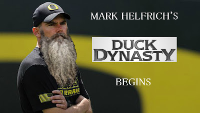 Oregonduckdynasty