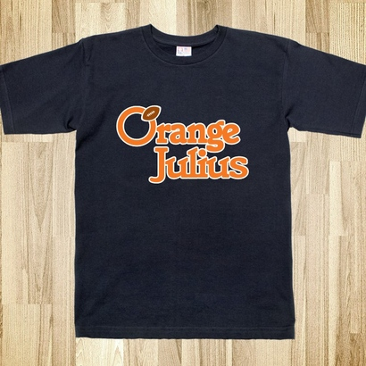 Orange-you-glad-he-s-on-our-team.bayside-unisex-heavyweight-tee.navy.w760h760