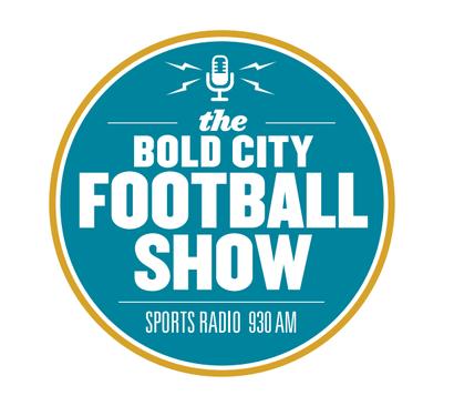 Boldcityfootballlogo