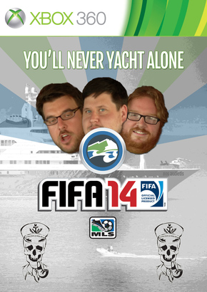 Fifa14-covers