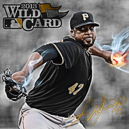 Francisco-liriano-postseason.jpg.opt500x500o0_0s500x500
