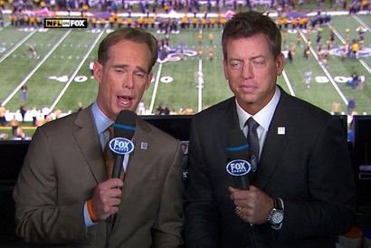 Joe-buck-troy-aikman-super-bowl