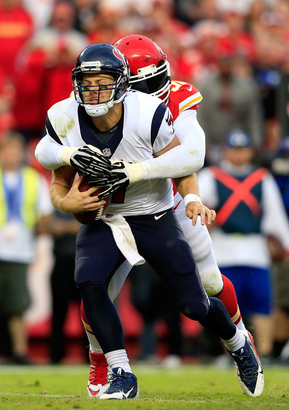 Tamba_hali_case_keenum_houston_texans_v_kansas_xs3ew-gfvhcl_medium