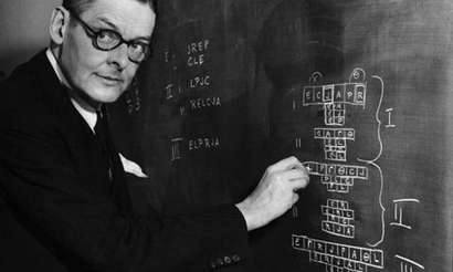 T-s-eliot-playwright