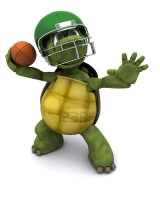 10047601-3d-render-of-a-tortoise-throwing-an-american-football