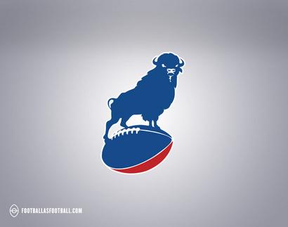 Ftbl_as_ftbl_buffalo