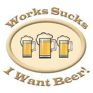 Work-sucks-i-want-beer