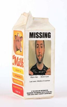 Milk_carton
