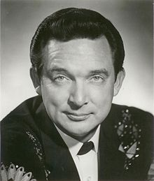 220px-ray_price_publicity_portrait_cropped