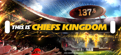 Chiefskingdombannersocial