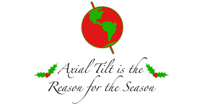 Reasonfortheseason_axialtilt590.jpg.crop.original-original