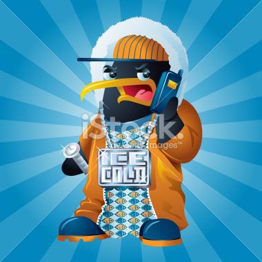 Stock-illustration-6434658-blinguin-a-k-a-ice-cold