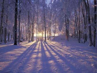 Winter-sunset-alaska1
