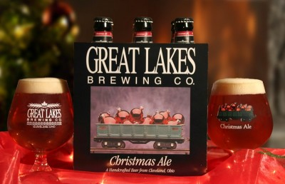 1383153569-great_lakes_christmas_ale_scene