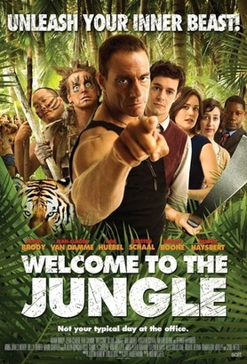 Welcome_to_the_jungle_poster