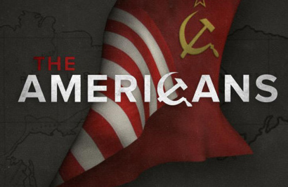 The-americans-1a-temporada-poster-teaser-02-460x300