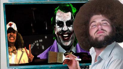 Thibideau-joker2.0_cinema_1050.0