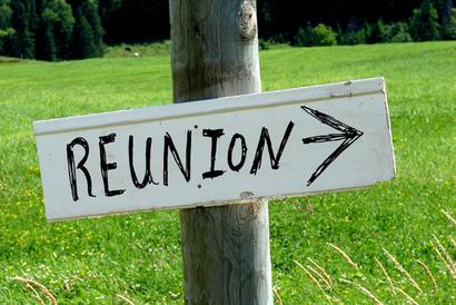 Reunion-full