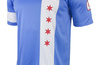 2013-men-s-official-home-kit-replica-jersey-2_small