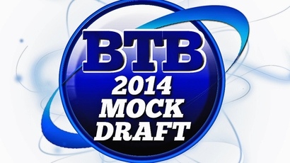 Btbmockdraft.0_cinema_1050.0
