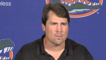 Dm_110927_ncf_muschamp_sot