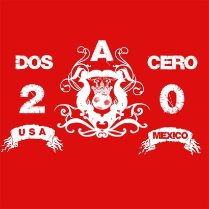 Dos-a-cero-usa-mexico-600x600