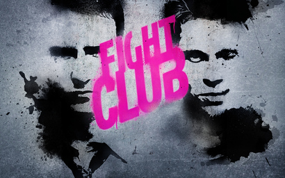 Fight_club