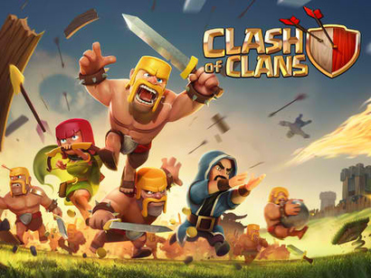 Clash-of-clans-for-ipad-5