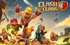 Clash-of-clans-for-ipad-5_small