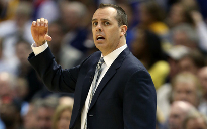 Frank_vogel_coaching_for_job