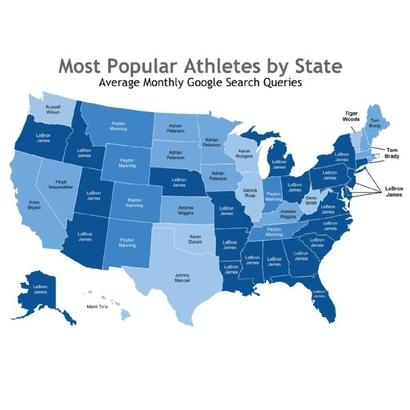 Sn_popular_athletes_d1_600x600