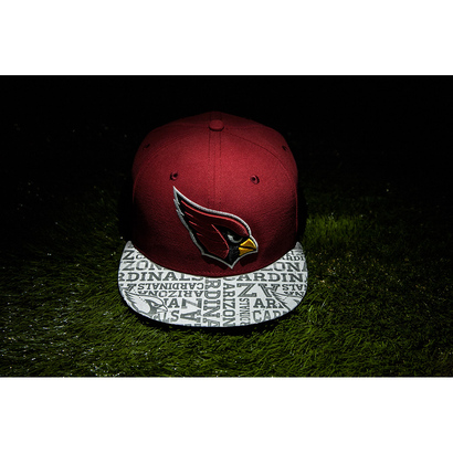 Mkt_59fifty_nfl14draft_aricar_grasscreative_dark