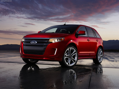 539853-auto-channel-s-2011-ford-edge-review-and-road-test.3-lg