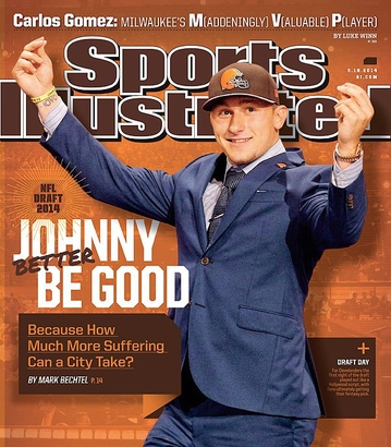 Johnny-manziel-cover-sports-illustrated-2014-nfl-draft