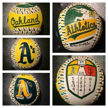 600_oakland_a_s_baseball