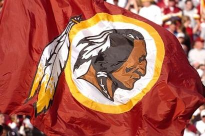 Redskins-pic.0_standard_709.0