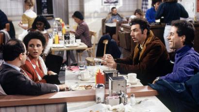 Seinfeld_cast