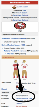San-francisco-49ers---wikipedia_-the-free-encyclopedia